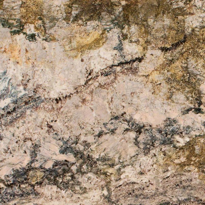azurite-granite-cartersville-granite-installers