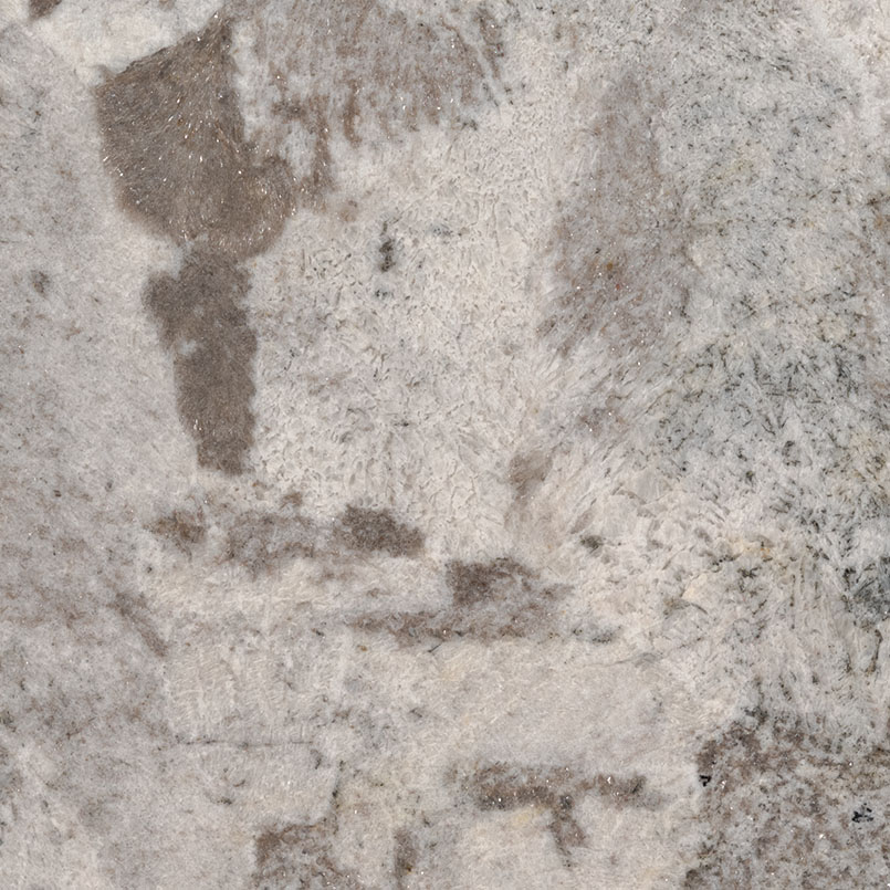 Stone Atlanta Granite Countertops GRAY NUEVO