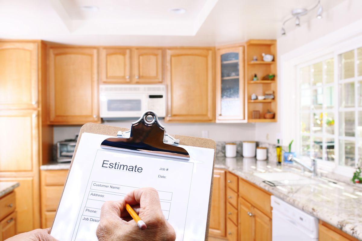 atlanta-kitchen-countertop-contractor-atl-granite-free-estimates