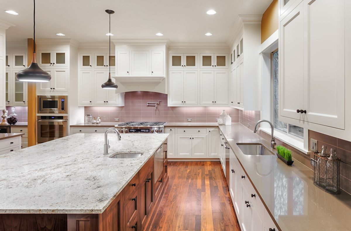 atlanta-kitchen-island-contractor-atl-granite-free-estimates