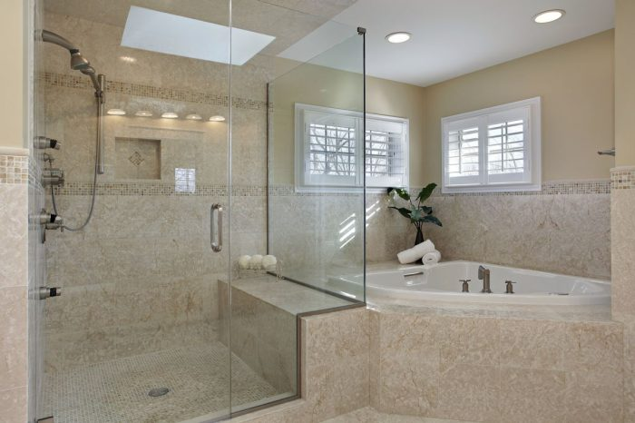 atlanta-modern-bathroom-shower-glass-doors-frameless