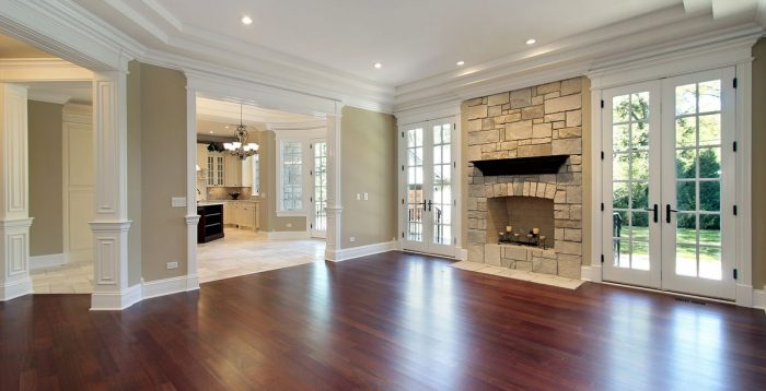 atlanta-modern-stonework-fireplace-atl-granite-installers-contractors