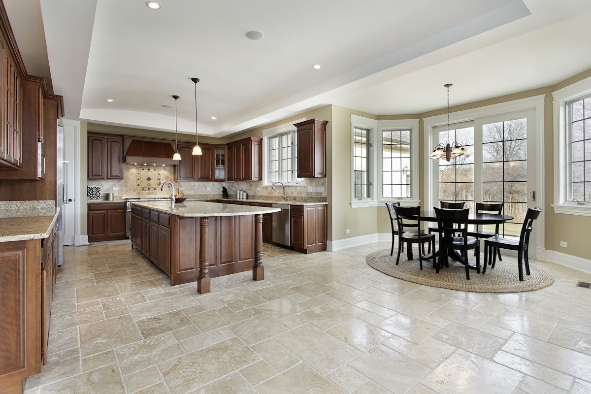 atlanta-quality-flooring-contractors-atl-granite-installers