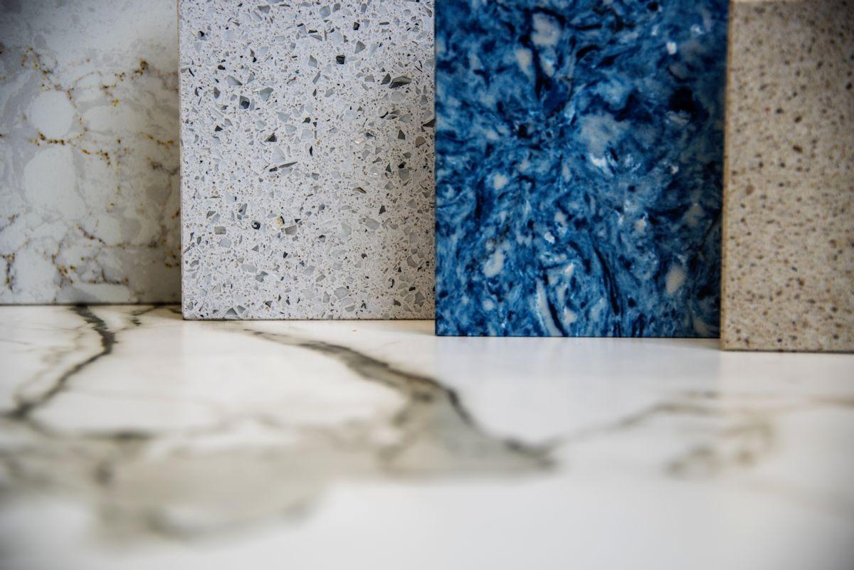 cartersville-granite-countertop-contractor-granite-quartz-marble