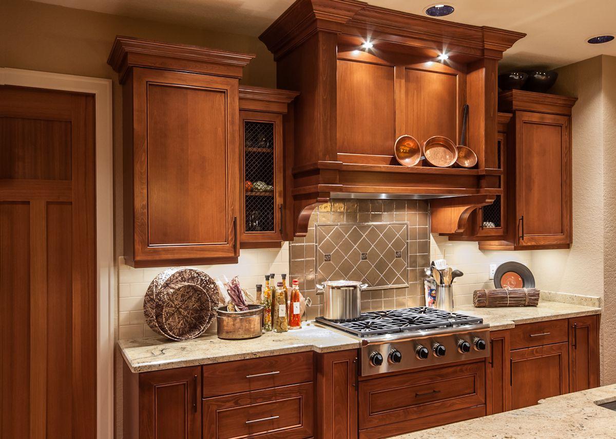 atlanta-elegant-kitchen-cabinet-contractors-atl-granite-installers