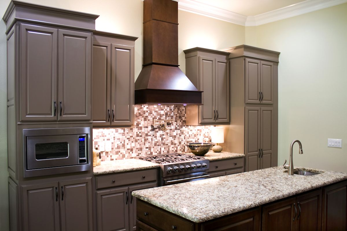 Atlanta Premium Granite Countertops Bathroom Vanities