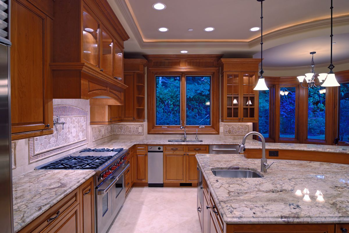 best-cartersville-granite-countertop-contractors-atlanta-ga