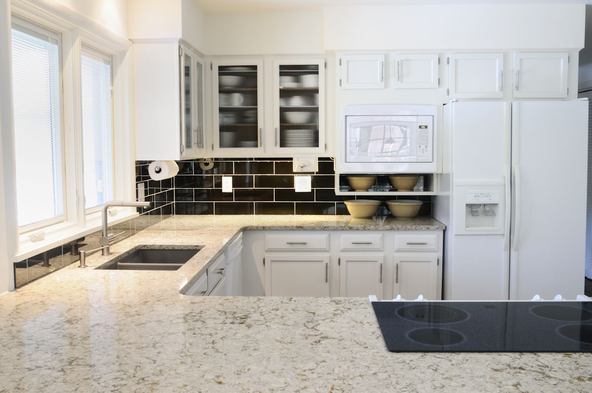 Best Cartersville Granite Countertop Contractors Atlanta Ga