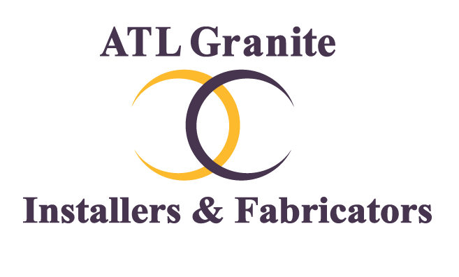 atlanta-home-remodeling-atl-granite-installers
