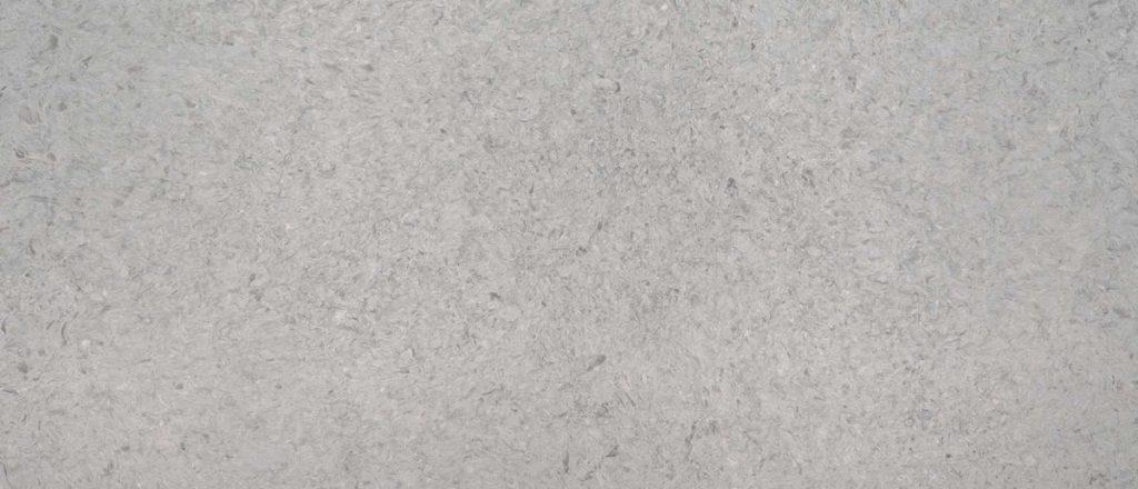 Atlanta Quartz Countertops Atl Granite Installers