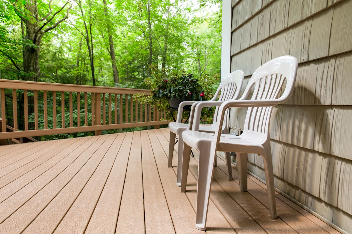 atlanta-deck-contractors-patio-atl-granite-installers