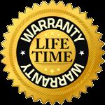 atlanta-lifetime-warranty-granite-countertops-atl-granite-installers