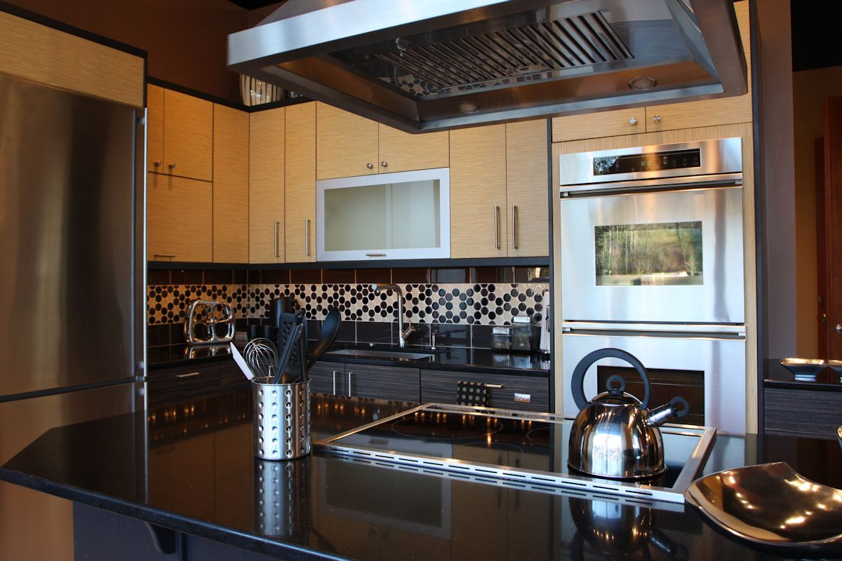 atlanta-wholesale-home-contractors-atl-granite-installers