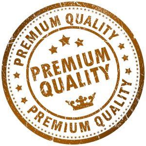 atlanta-premium-quality-granite-countertops-atl-granite-installers