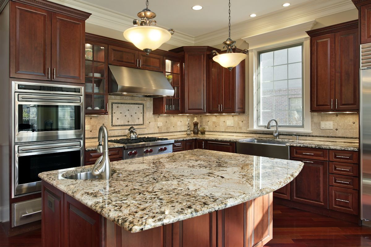 granite-countertops-atlanta-installers
