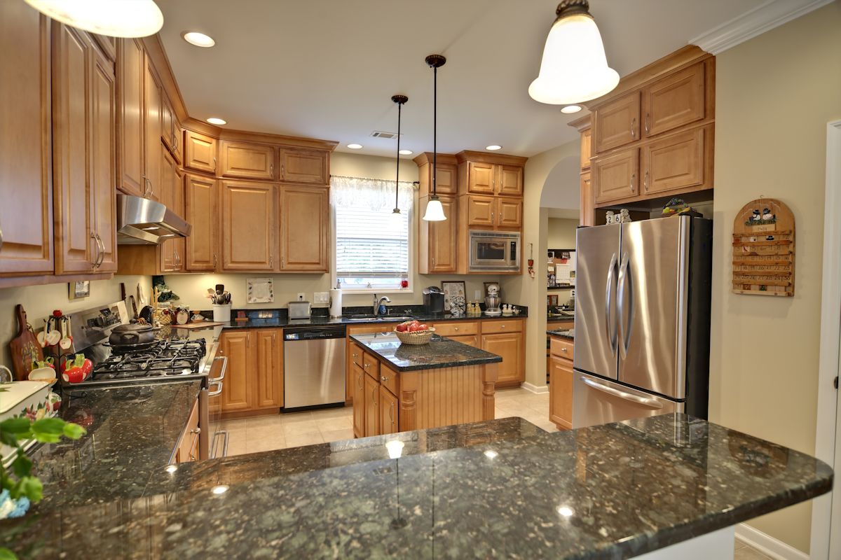 atlanta-stone-home-contractors-granite-quartz