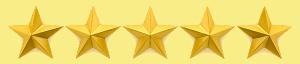 best-granite-countertop-installers-atlanta-ga