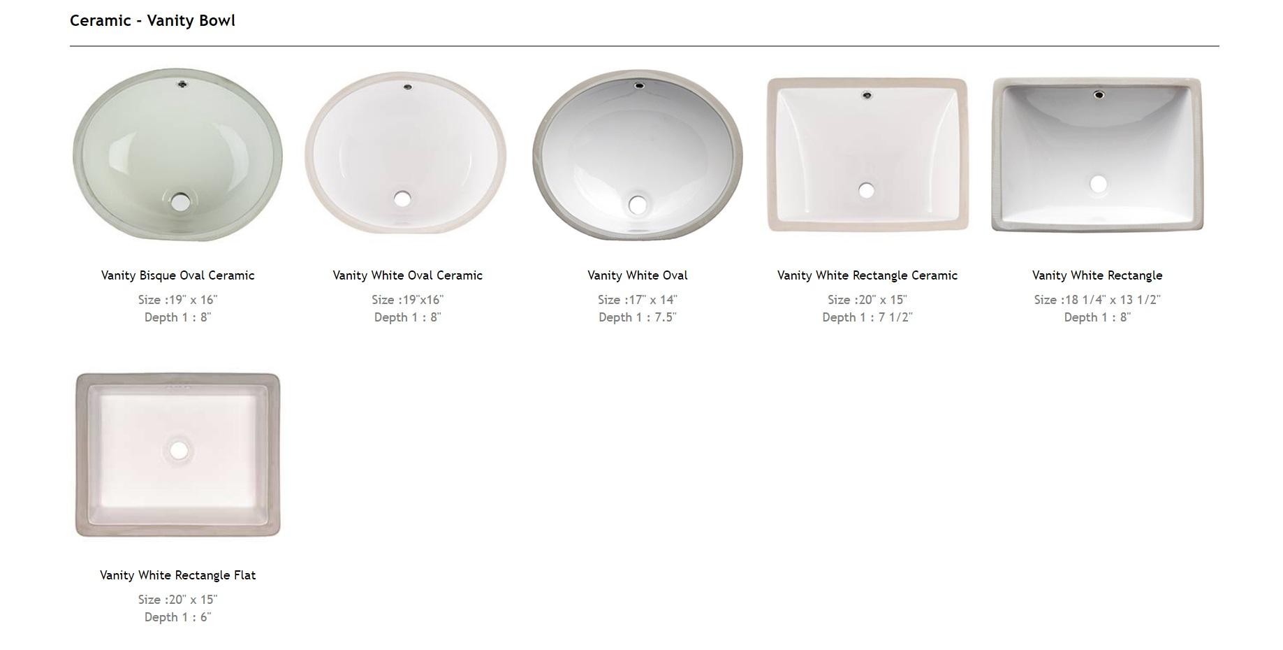 atlanta-caramic-vanity-sink-installer-contractor-licensed-stone-atanta-stoneatlanta