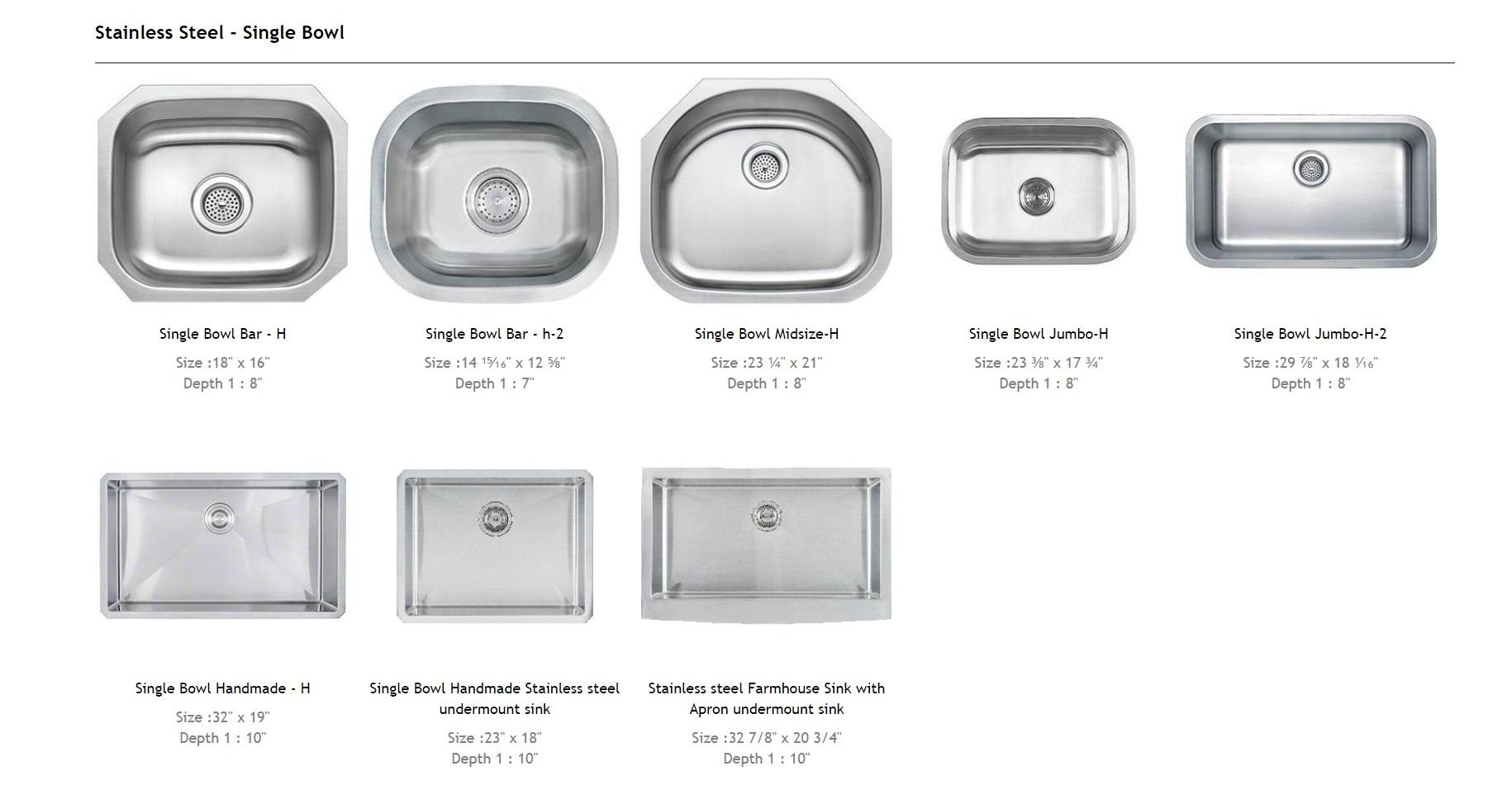 atlanta-sink-installer-contractor-licensed-stone-atanta-stoneatlanta