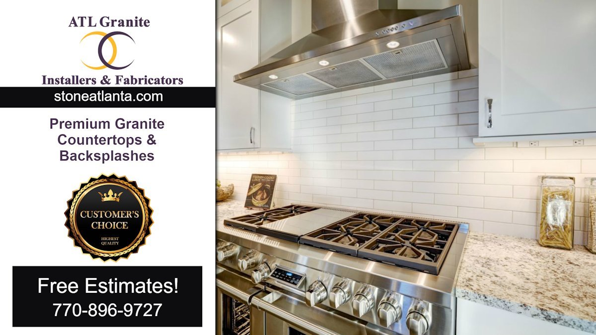 stone-atlanta-granite-countertops-backsplashes-atl-granite-installer