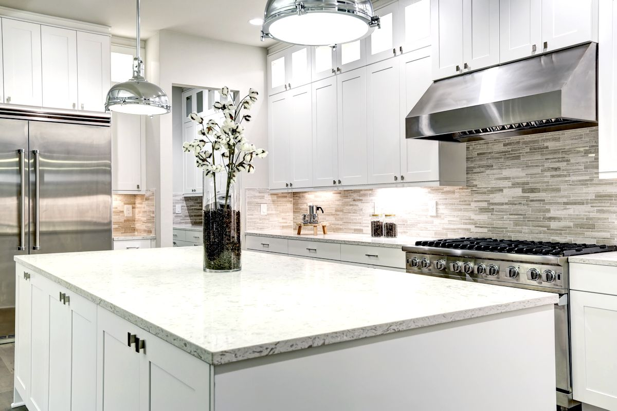 stone-atlanta-granite-countertops-gourmet-white-kitchen-gray