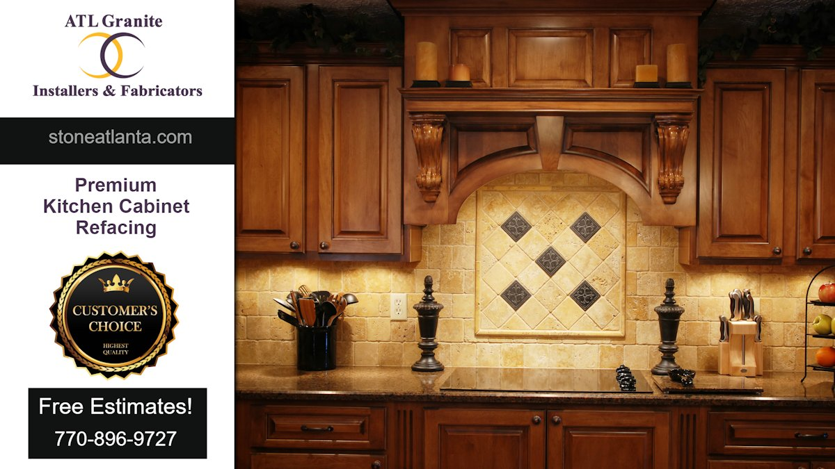 stone-atlanta-kitchen-cabinet-refacing-atl-granite-installers