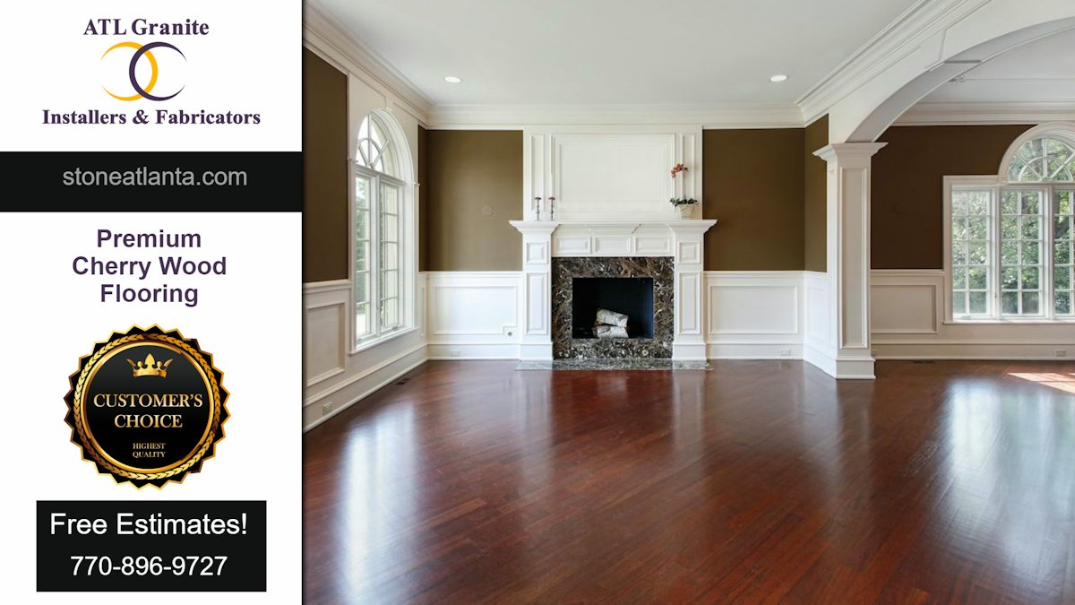 stone-atlanta-quality-wood-flooring-contractors-atl-granite-installers