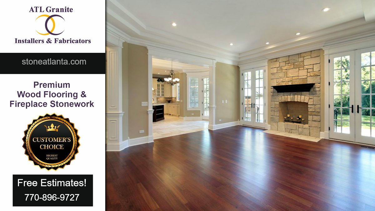 stone-atlanta-wood-flooring-fireplace-stonework-atl-granite-installers