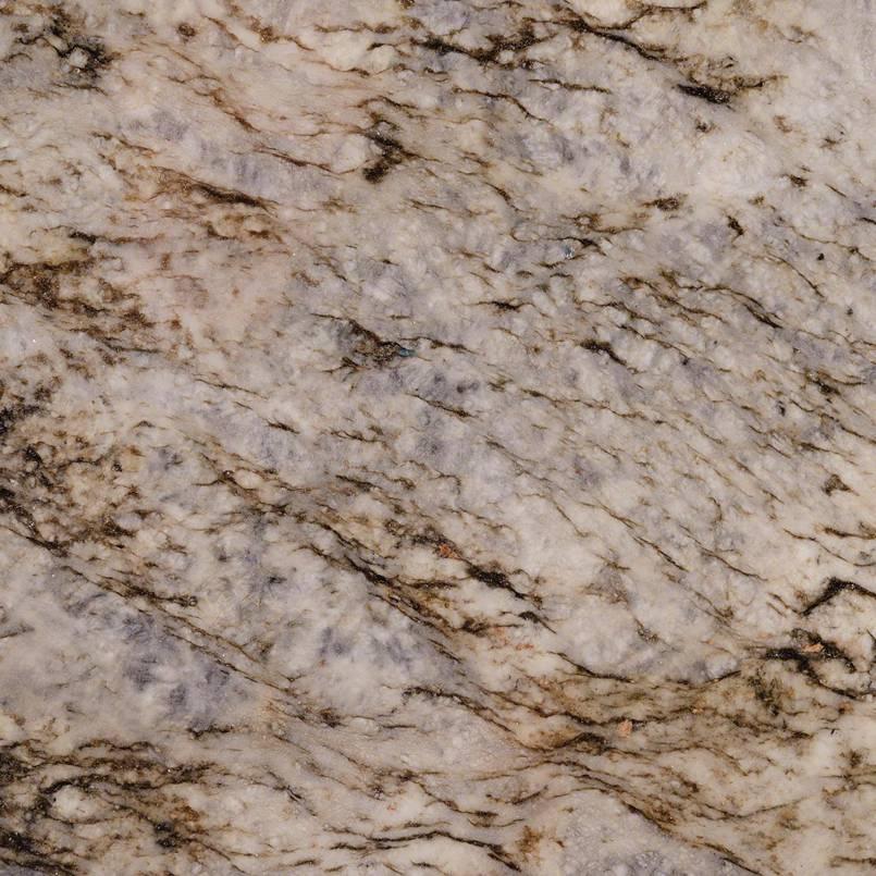 Aruba Dream Granite