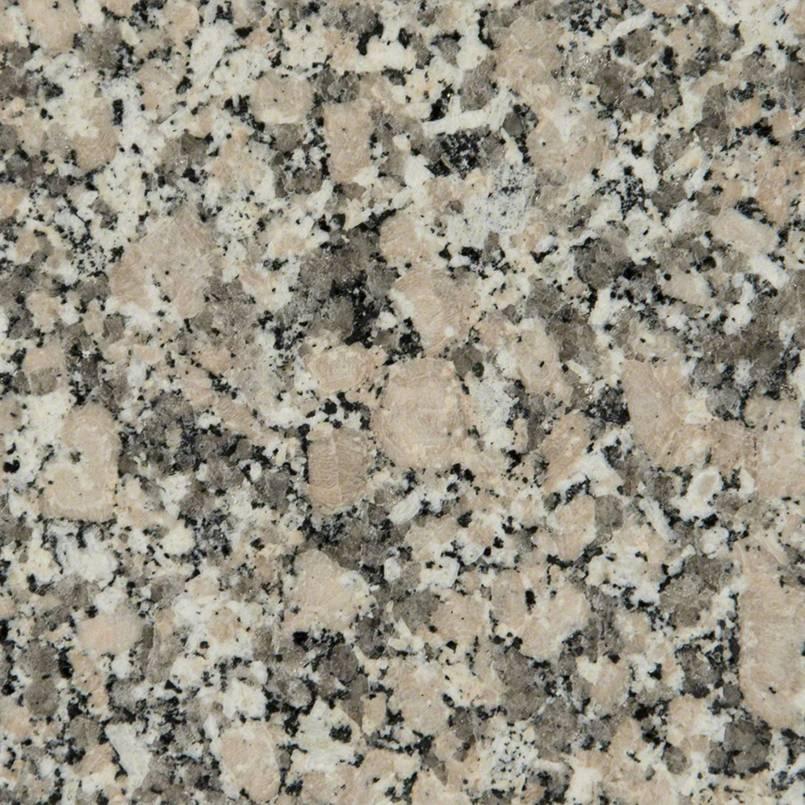 barcelona-granite-cartersville-granite-installers