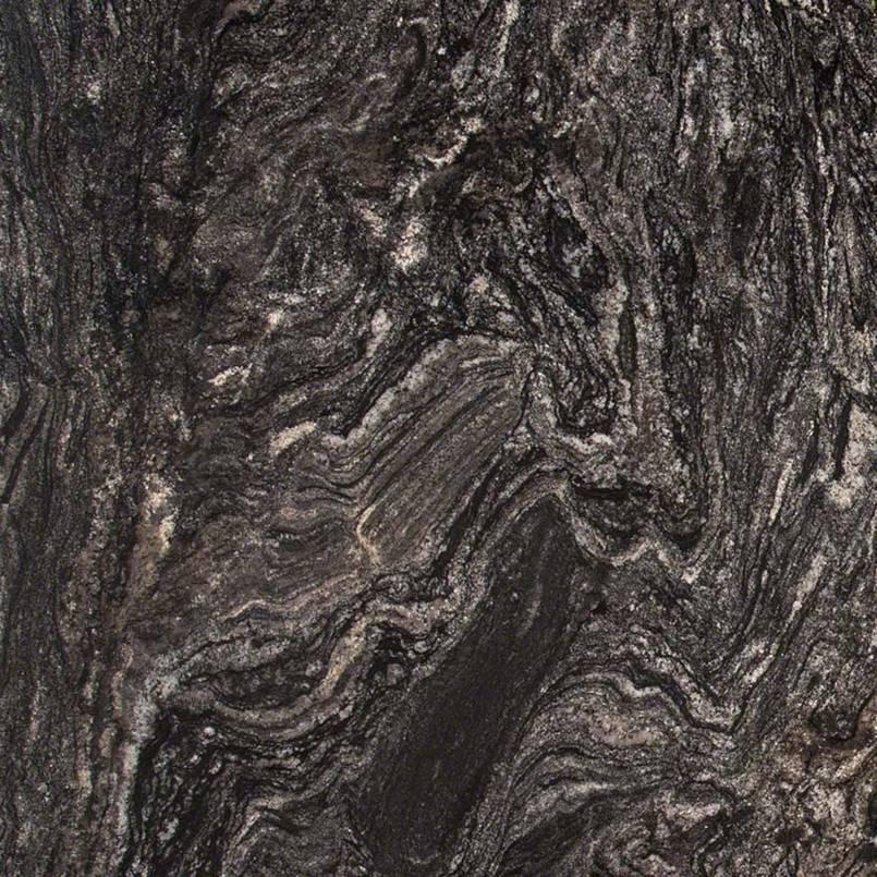 black-forest-granite-cartersville-granite-installers