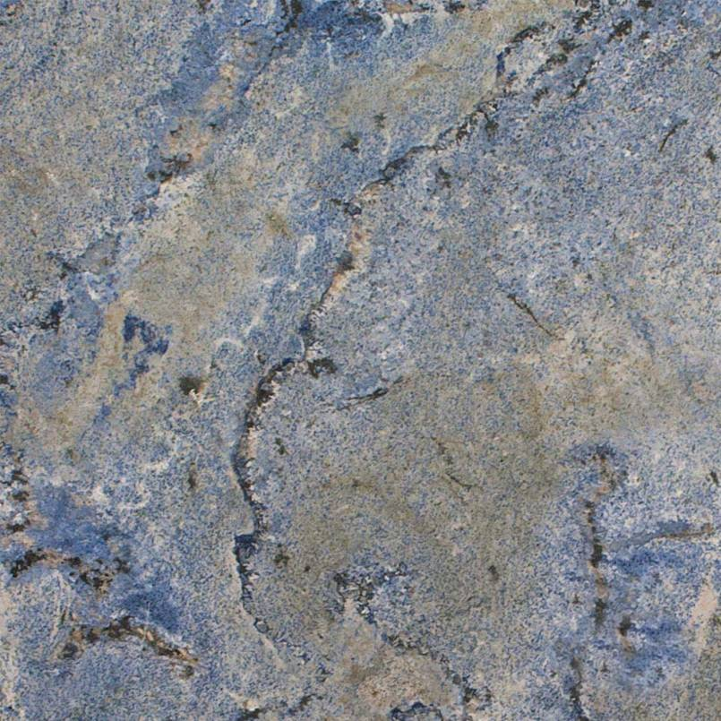 blue-bahia-granite-cartersville-granite-installers