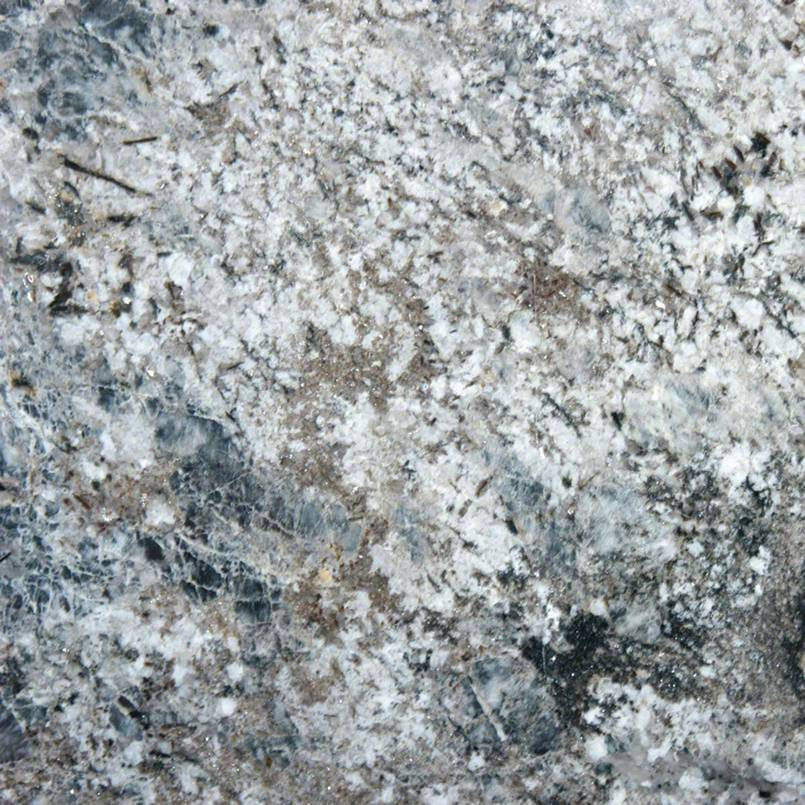 blue-flower-granite-cartersville-granite-installers