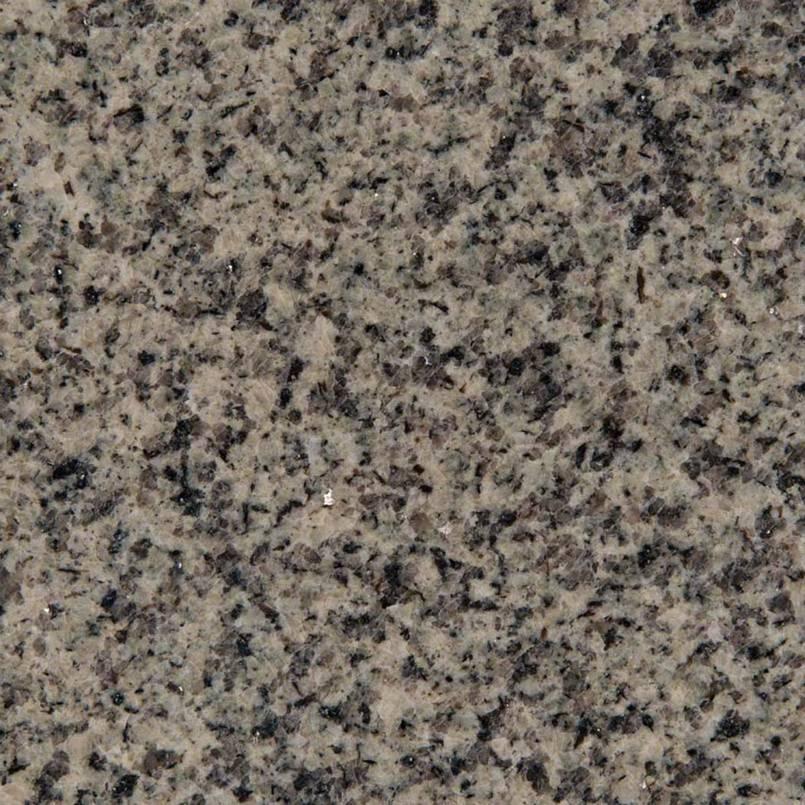 bohemian-gray-granite-cartersville-granite-installers