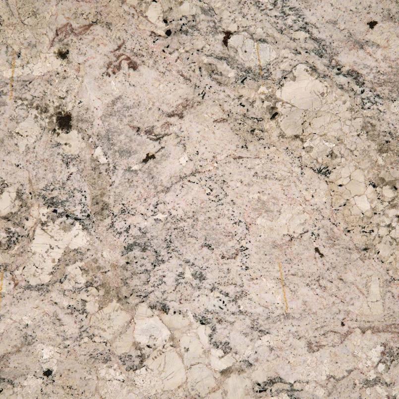 bordeaux-dream-granite-cartersville-granite-installers