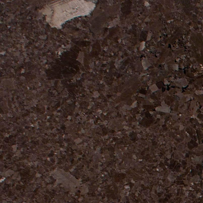 brown-antique-granite-cartersville-granite-installers