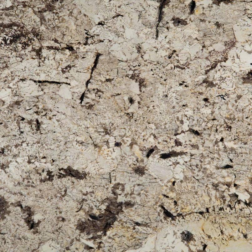 copenhagen-granite-cartersville-granite-installers