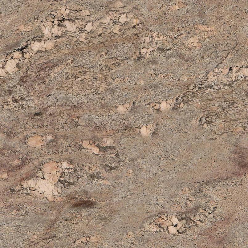 crema-bordeaux-granite-cartersville-granite-installers