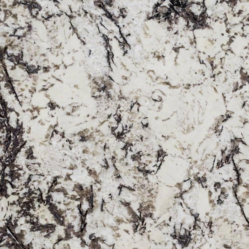 delicatus-white-granite-cartersville-granite-installers