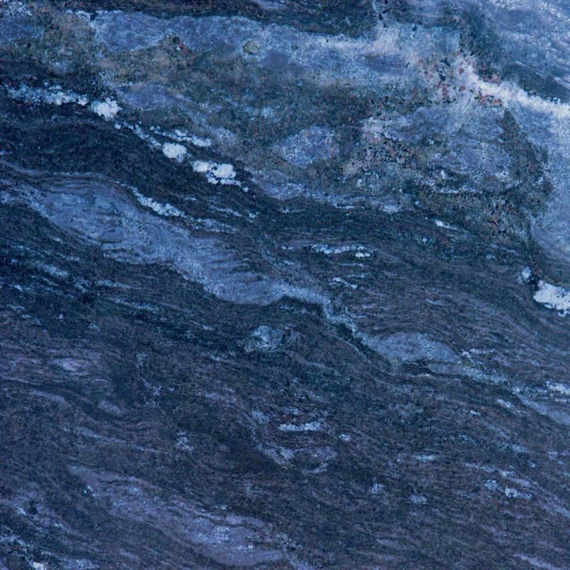 dynamic-blue-granite-cartersville-granite-installers