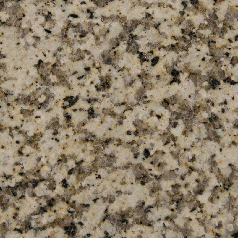 giallo-atlantico-granite-cartersville-granite-installers
