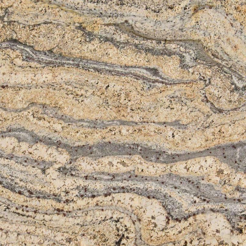 golden-cascade-granite-cartersville-granite-installers