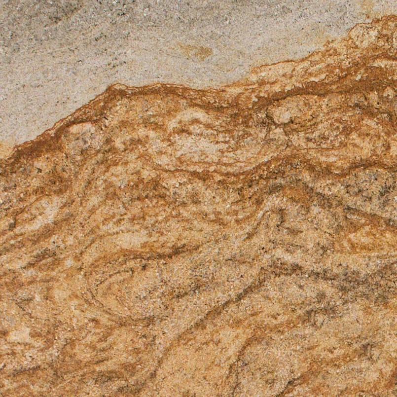golden-sparkle-granite-cartersville-granite-installers
