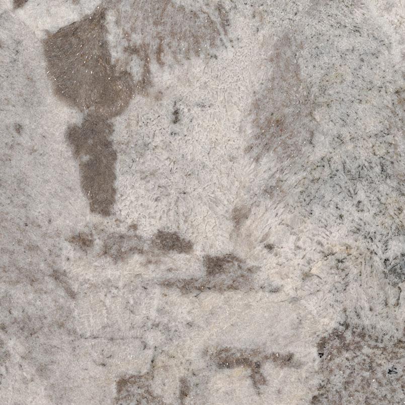 Stone Atlanta Granite Countertops GRAY NUEVO