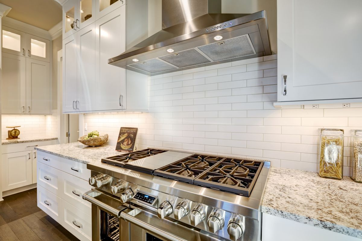 atlanta-kitchen-backsplash-contractor-atl-granite-free-estimates