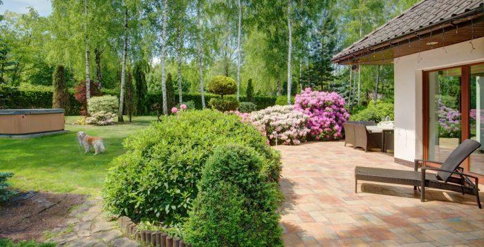 atlanta-hardscaping-outdoor-patio-stonework-contractors-atl-granite-installers
