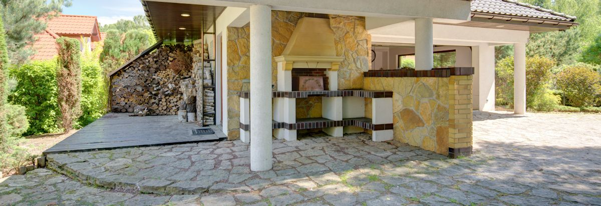 atlanta-outdoor-patio-stonework-contractors-atl-granite-installers