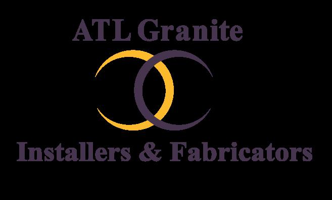 atlanta-home-remodeling-atl-granite-installers