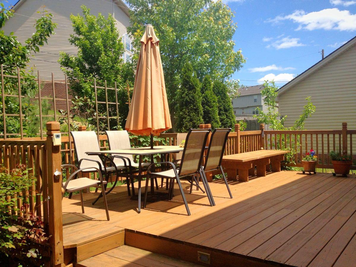 atlanta-deck-contractors-patio-atl-granite-installers