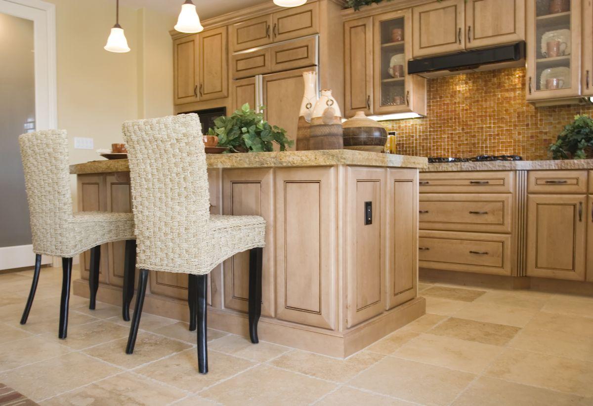 atlanta-kitchen-backsplash-contractor-atl-granite-free-estimates